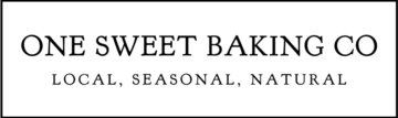 Logo Black New 02-21-19