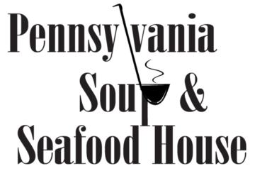 PASoup_Logo