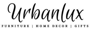urbanlux_logo